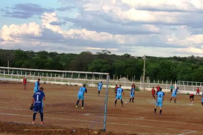 3ª Rodada da Copa Dr. Chico tem goleadas e jogos que marcam a rivalidade das equipes