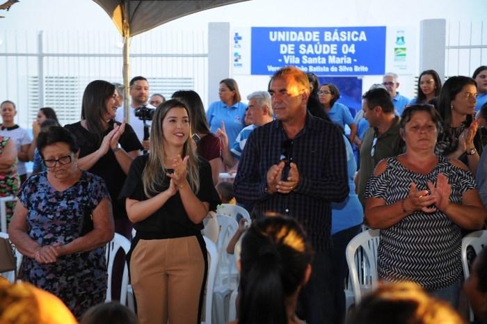 Vice-prefeito de Monteiro afirma que atual gestão tem trabalhando incansavelmente em todas as áreas