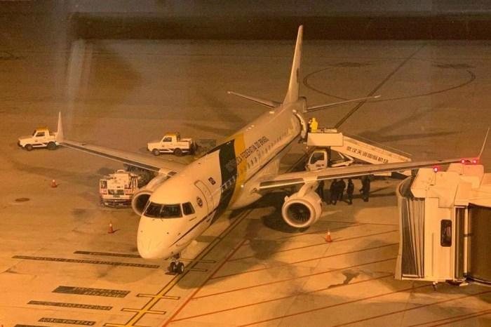 Brasil envia aviões da FAB para trazer brasileiros retidos no Peru