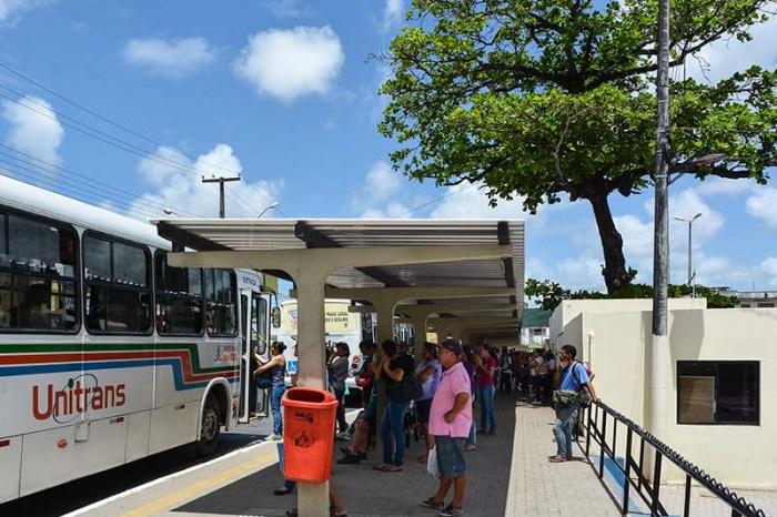 Passagens de ônibus intermunicipais ficam mais caras na PB