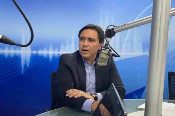 Governo da Paraíba faz nova proposta para Forças de Segurança