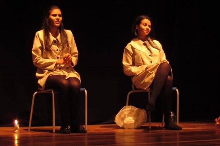 Mostra Feminina de Artes Cênicas 2020 tem início na PB