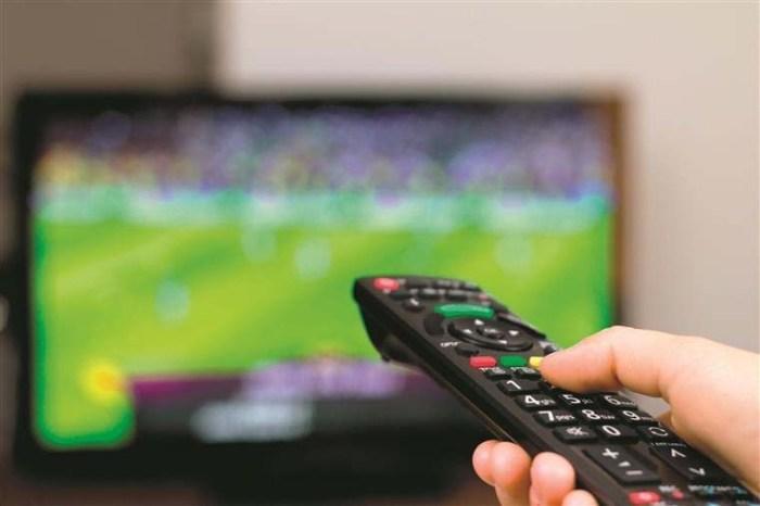 Rede Globo paralisa pagamento de clubes do Brasileirão