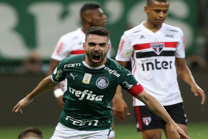 Clubes de São Paulo ainda não tomaram decisão sobre o futuro
