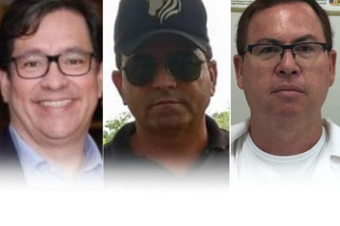 Prefeito Éden Duarte conquista importantes adesões fortalecendo-se rumo a reeleição