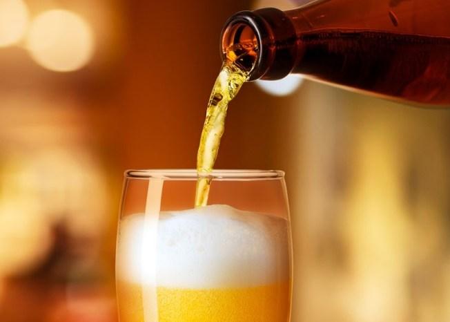 Cerveja de acerola é criada por pesquisadores da UFPB