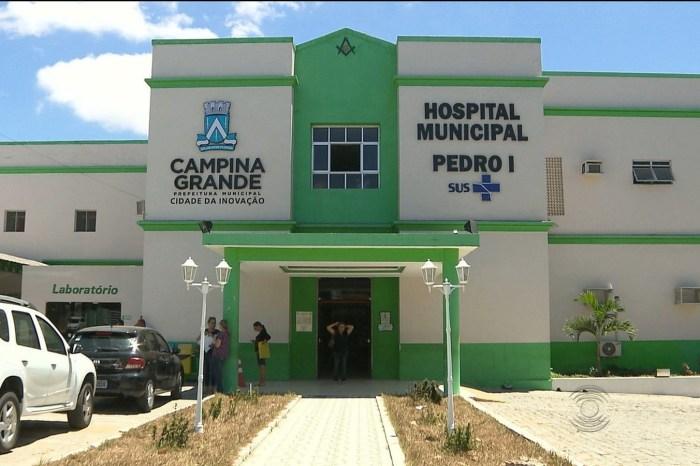Mulher internada com Covid-19 e 'foge' de hospital em CG