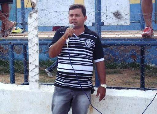 MPPB pede condenação de ex-prefeito caririzeiro por desvio de recursos e outas acusações