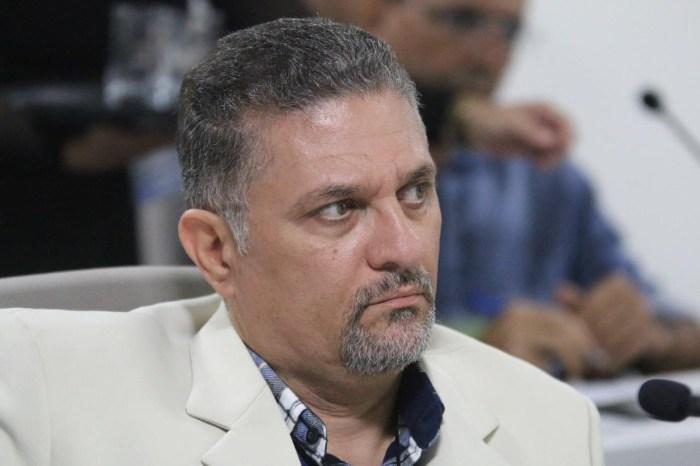 Paraibano pode ser retomado em maio diz dirigente do Campinense