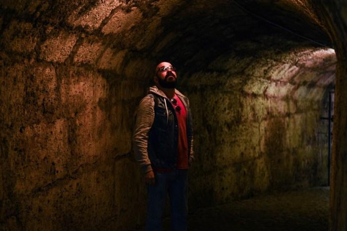 Banda paraibana Sky Boon Seasoning lança EP 'Safe & Sound'