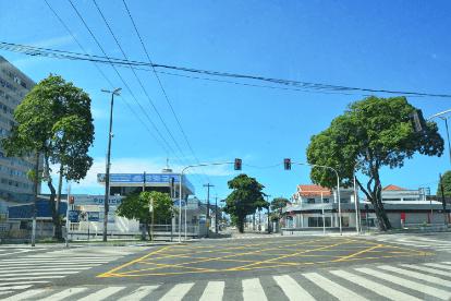 Região Metropolitana de João Pessoa terá lockdown de 4 a 14 junho