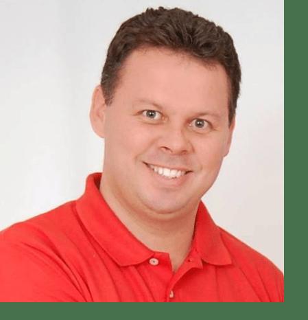 Investigação: Câmara do Junco do Seridó afasta prefeito por 72 dias