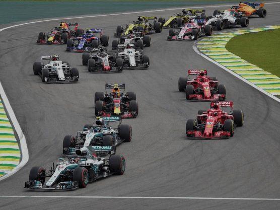 Grande Prêmio da Hungria de Fórmula 1 deve acontecer de portões fechados