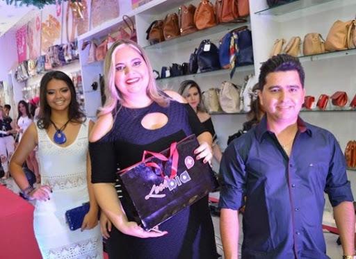 Empresários monteirenses doam mil máscaras de proteção aPrefeitura de Monteiro