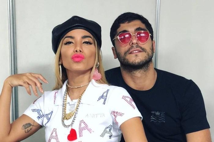 """Ex-marido de Anitta, Thiago Magalhães afirma que """"não queria casar"""""""