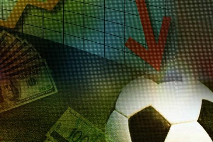 Botafogo-PB, Campinense e Treze descumprem Lei Pelé