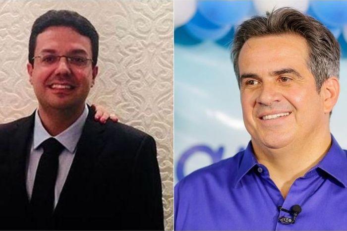 Bolsonaro nomeia assessor de líder do Centrão para presidência do FNDE