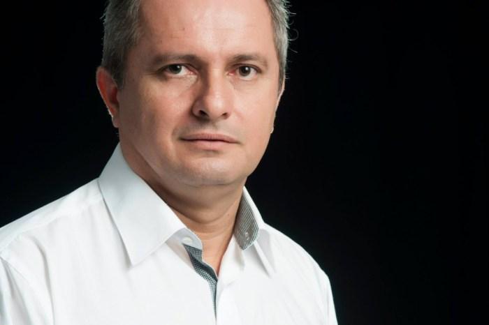 SUMÉ: Após filiação de Elias Freire, Comissão Municipal do PSDB é renovada