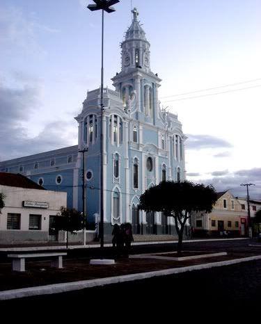 Paróquia Nossa Senhora das Dores de Monteiro divulga horários de missas presenciais