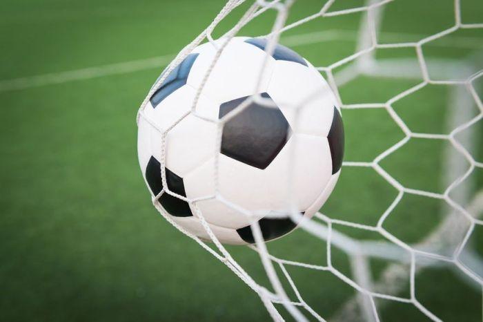 Governador autoriza retorno do Campeonato Paraibano de Futebol