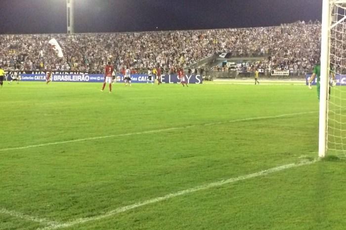 Governo da Paraíba publica decreto que regulamenta PB Esporte Total