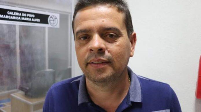 Com 46,3%, Beto Medeiros lidera rejeição em São João do Cariri, aponta Data Qualyt