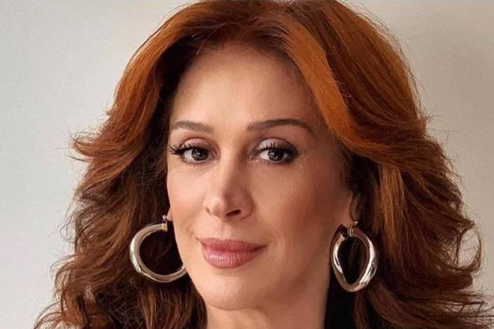 Claudia Raia é denunciada por exercício ilegal de profissão