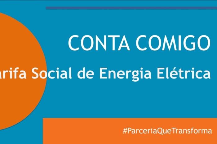 Prefeitura de Monteiro e Energisa proporcionarão benefício à população de baixa renda