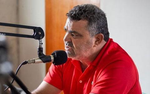 Em Boqueirão: Edílson do Tomate exibe certidão da Justiça Eleitoral e reafirma pré-candidatura