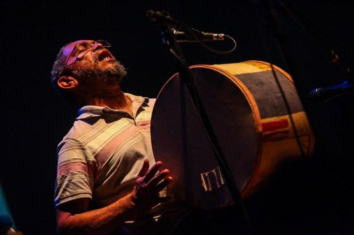 Espaço Cultural traz entrevista com Paulo Ró e lançamentos
