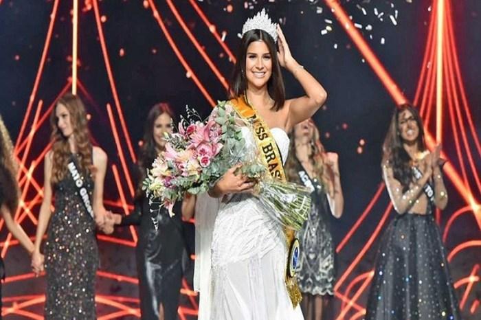 Nova Miss Brasil será anunciada ainda este mês