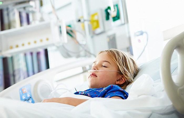 Brasil registra morte de 3 crianças por síndrome associada à Covid