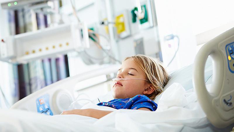 PB tem 11 casos crianças com síndrome associada à Covid-19