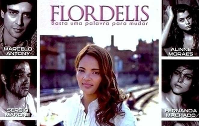 Diretor se arrepende de documentário sobre vida de Flordelis