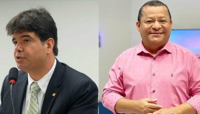 Em reação a aliança; PSDB, PSD e MDB miram união em JP e CG