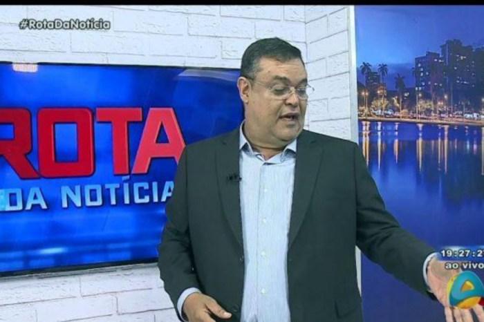 Intolerância religiosa: OAB e Findac acionam MPF contra a TV Arapuan