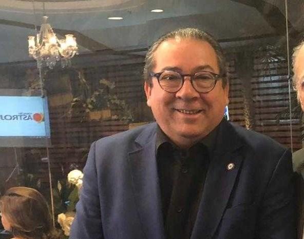 Ronaldo Guerra nega informação sobre apoio de João Azevêdo a Cícero