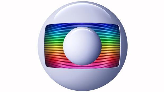 Globoplay anuncia mudanças que terão implicações no futuro da TV aberta