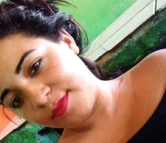 Jovem morre após colidir motocicleta com animal em rodovia próximo à Soledade