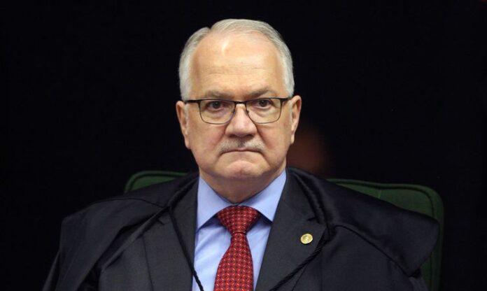 TSE mantém intervenção do PT nacional na executiva de João Pessoa