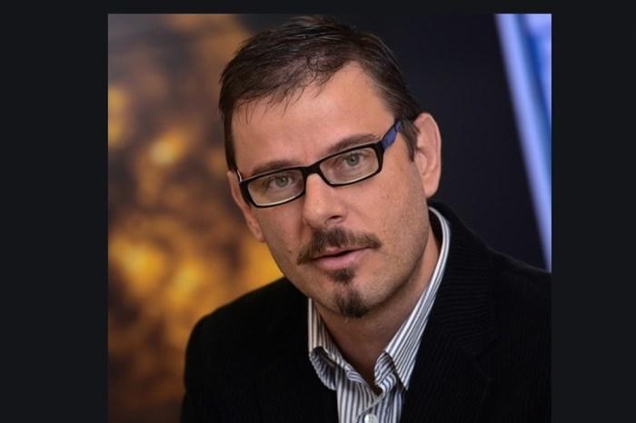 Escolha de novo diretor do Inpe agrada comunidade cientítica