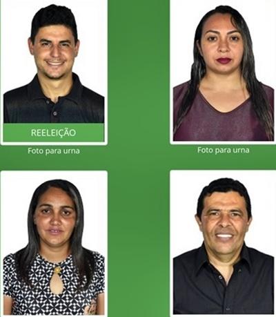 PSD expulsa vereador e mais três candidatos em Juazeirinho por  infidelidade partidária