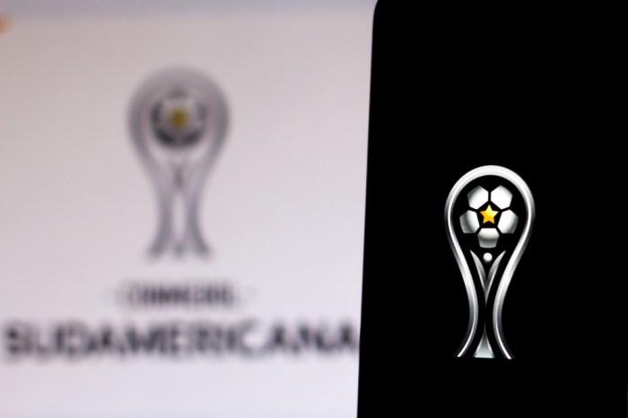 Conmebol aprova Sul-Americana com grupos a partir de 2021