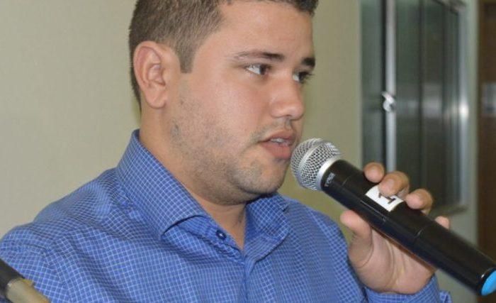 EM SUMÉ: Coligação do candidato a prefeito Juan Pereira leva mais uma multa da justiça eleitoral