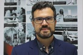 PB Saúde será comandada pelo secretário executivo Daniel Beltrammi