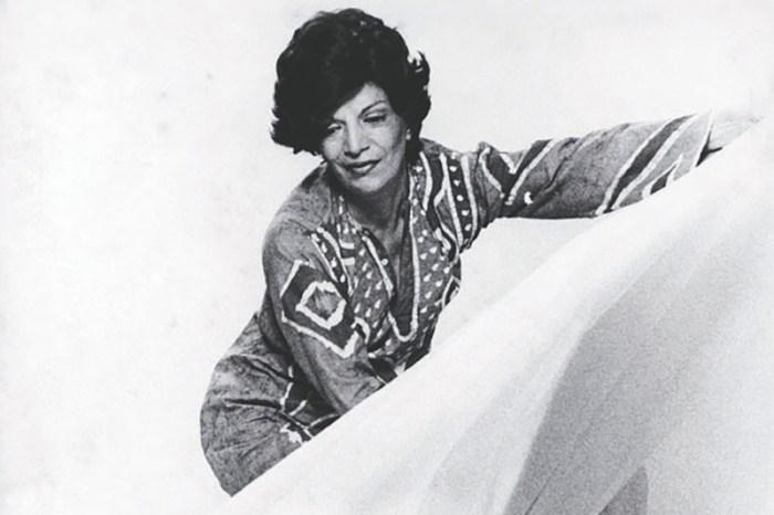 Funesc lembra centenário de Lygia Clark na 5ª edição do Panapaná