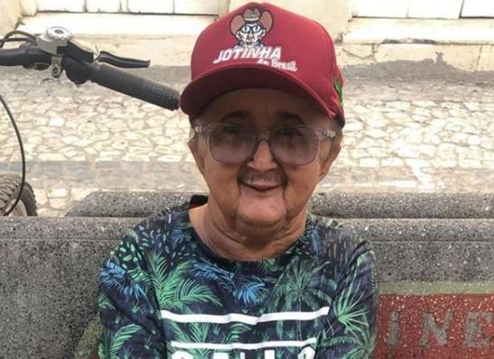 Humorista Jotinha morre vítima do Covid-19