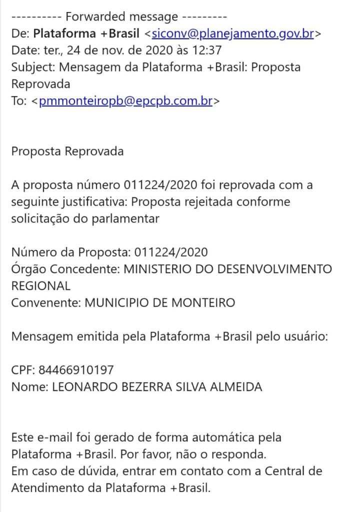 WhatsApp-Image-2020-11-24-at-14.31.04 Após derrota esmagadora, Edna Henrique cancela emendas parlamentar para o município de Monteiro
