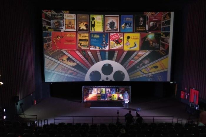 Edição 2020 do Fest Aruanda apresenta plataforma inédita para exibição de filmes