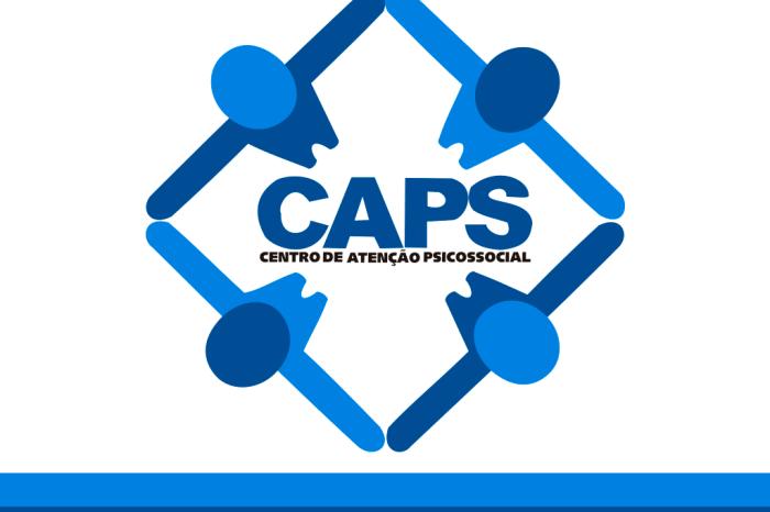 Caps I de Monteiro está em nova sede para melhor atender seus usuários